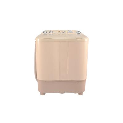 Haier 8kg Twin Tub Top Load Washing Machine HWM 80-000