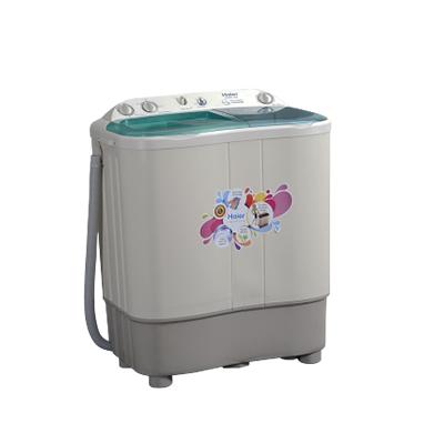 Haier 8kg Twin Tub Washing Machine HWM80-100SR