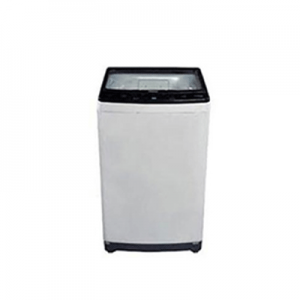 Haier 8kg Top Load Washing Machine HWM-85-826