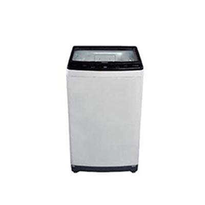 Haier 8kg Top Load Washing Machine HWM-85-826
