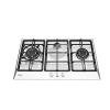 Rays 3 Burners Gas Kitchen Hob PFM930TTX-E