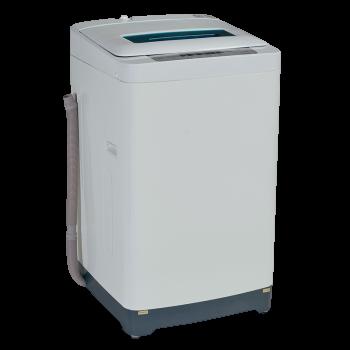 HAIER 8 KG AIR WASH WASHING MACHINE 80-60