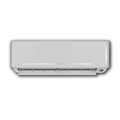 Haier 1.5 Ton Wall Mounted Inverter Air Conditioner 18HRW