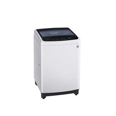 LG 9 Kg Top Load Washing Machine LGT9588NEHPA
