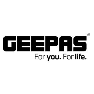 Geepas