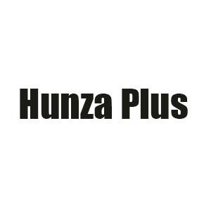 Hunza plus