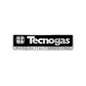 Tecno-gas