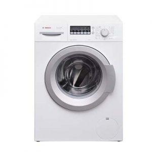 Bosch Front Load Washing Machine 20180gc