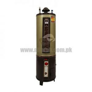 Rays 35g Gas Water Heater Standard