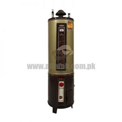 Rays 35g Gas Water Heater Standard