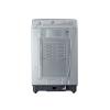 LG 14 Kg Top Load Washing Machine T1466NEFTF