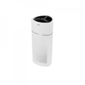 Haier air purifier kjf600