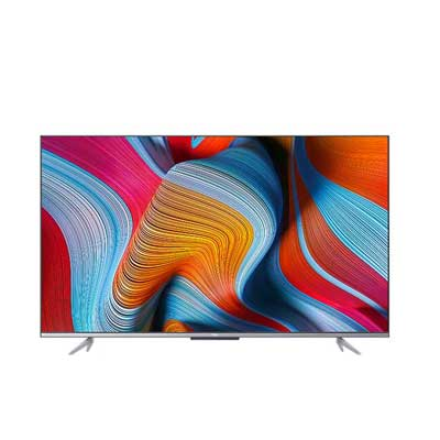 TCL 75″ 4K HDR TV P725