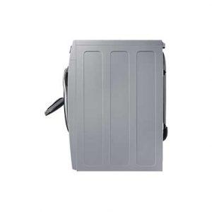 Samsung 8 kg Front Load Washing Machine 80k5410os