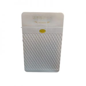 China 2685 Air Purifier Plus