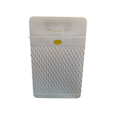 China 2685 Air Purifier Plus