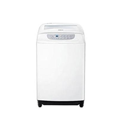 Samsung Auto Washing Machine 9kg Top Load 90F5S3