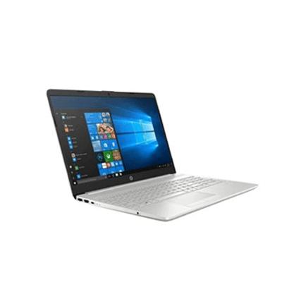HP Laptop 15-dw2638cl