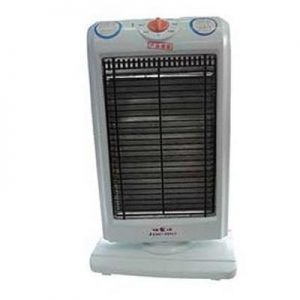Halogen heater snb-120