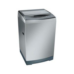 Bosch Top Load Washing Machine Woe101s0gc