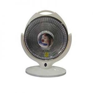 Lion Halogen Heater 903