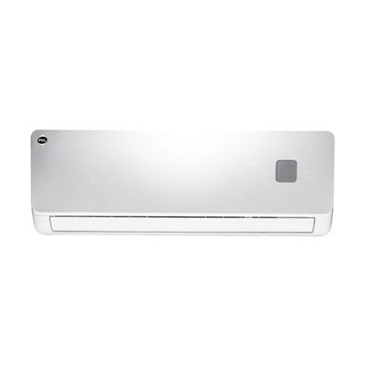 Pel 1.5 Ton Inverter Heat and Cool Air Conditioner ACE-18K