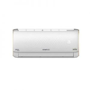 KENWOOD KET-1839sS ETECH 1.5 Ton Heat & Cool Split Air Conditioner