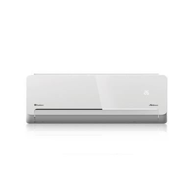 Dawlance AURA 30 Inverter 1.5 Ton White