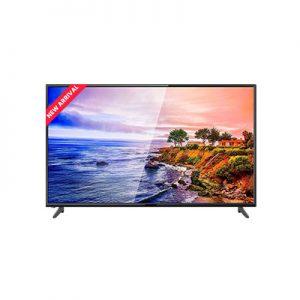 Ecostar 43 Inches Full HD LED TV 43u573A+