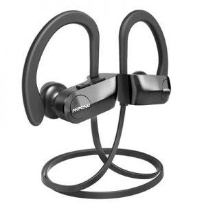 Mpow D-7 Bluetooth headphones sport