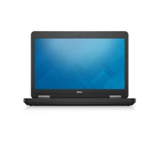 DELL 5440 Core i3 4th Gen 4GB Ram 500GB
