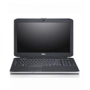 DEll 5530 Core i5 3rd Generation