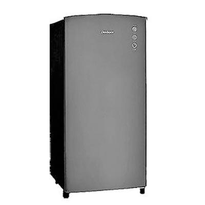 Dawlance 9101- Single Door Bedroom Size Refrigerator