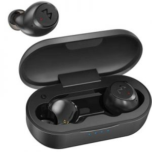 Mpow M7 Bluetooth Earbuds
