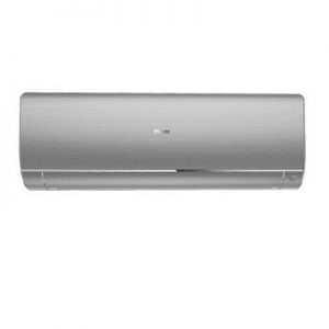 Haier HSU-18HFPAA DC Inverter Air Conditioner