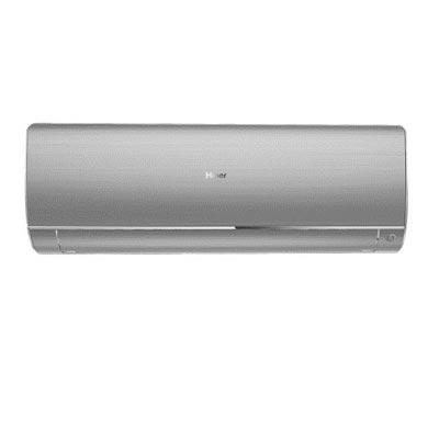 Haier HSU-18HFPAA DC Inverter Air Conditioner