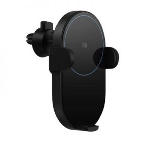 Xiaomi Mi WCJ02ZM 20W Max Qi Wireless Car Charger