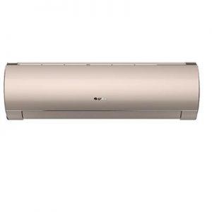 Gree GS-18FITH1C Inverter 1.5 Ton (Wifi) Split Air Conditioner