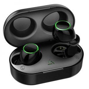 MPOW T-6 True Wireless Earbuds