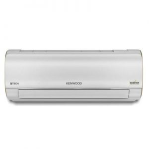 Kenwood Ket 1228 1.0 Ton Inverter Air Conditioner