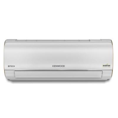 Kenwood Ket 1228 1.0 Ton Inverter Air Conditioner