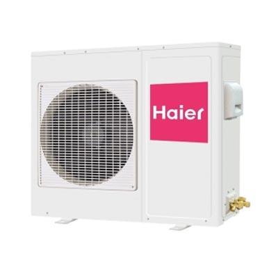 Haier HBU-48HJ03 Cassette Type Air Conditioners AC 4 Ton