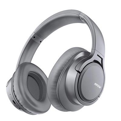 Mpow H7 Bluetooth Headphones Over Ear