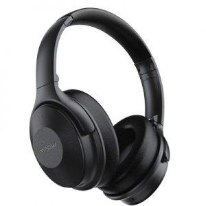 Mpow H17 Active Noise Cancelling Headphones