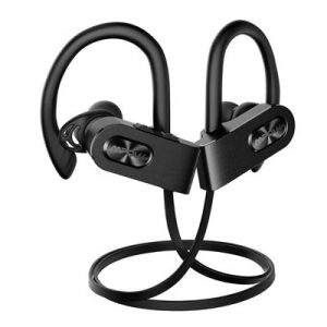 Mpow Flame 2 Bluetooth Earphones Sports Water Resistant