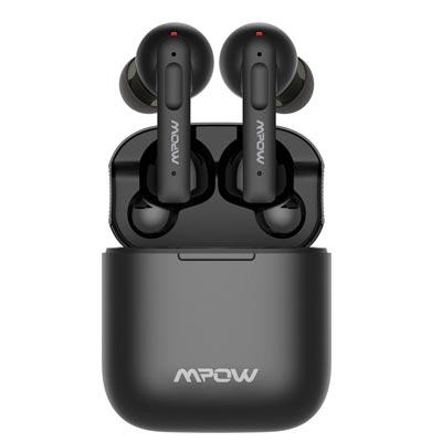 MPOW X3 ANC Wireless Earbuds