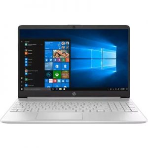 HP DW-2638CL Core I3 10th Gen win Original R/F box pack