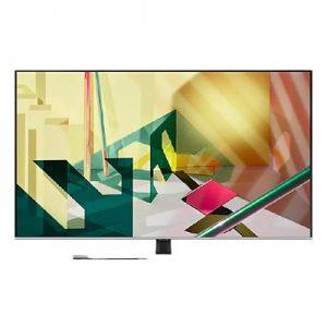"""55"""" Q70T QLED Smart 4K TV"""