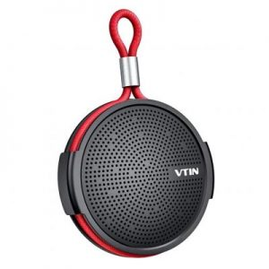 VTIN BH22IA Portable Shower Speaker