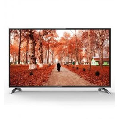 HAIER-32K6600 32 inch Android Smart LED TV